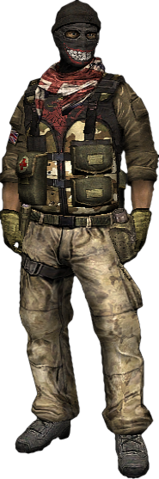 File:P4F Soldier Set.png