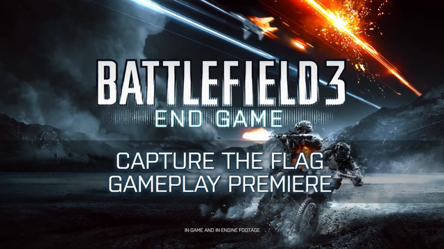 File:BF3 EG Gameplay Premiere Trailer Screenshot.png
