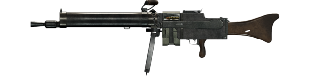 File:BF1 Maxim MG08-15.png