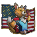 File:Purrfect Patriot.png
