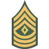 File:1SG.png