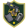 File:Cop Arsenal Assignment Patch.png