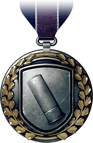 File:Shotgun Medal.jpg