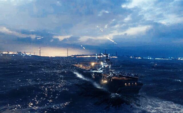File:Suez USS Valkyrie.jpg