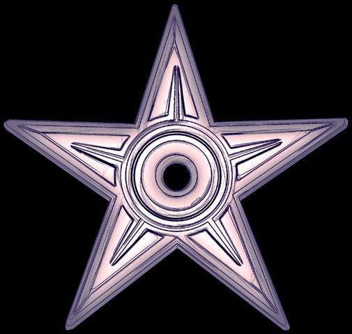 File:DG65 Star.png