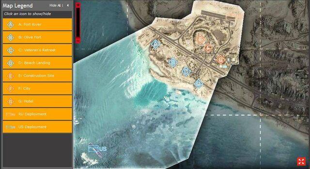 File:Oman64 - BTK.jpg