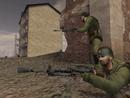 BF1942 SOVIETS DP