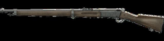 File:BF1 Lebel Model 1886.png