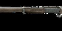 Lebel Model 1886