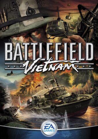 File:Battlefield Vietnam.jpg