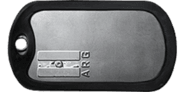 File:Argentina Dog Tag.png