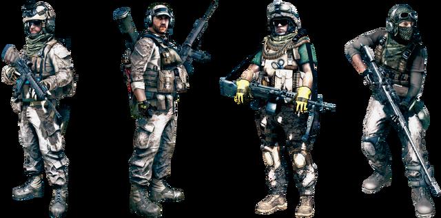 File:Battlefield3KitRender.png