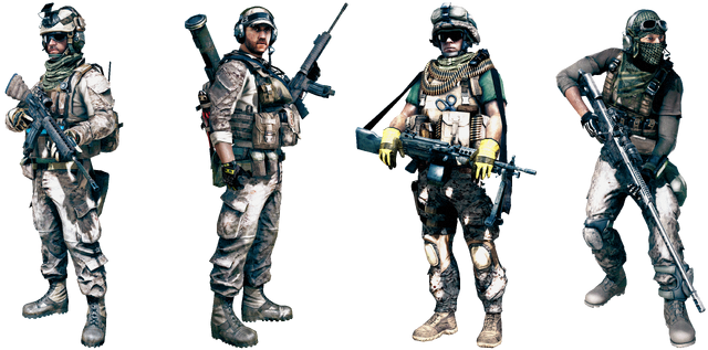 Datei:Battlefield3KitRender.png