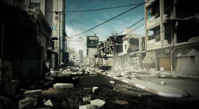 File:Strike at Karkand Destruction.png