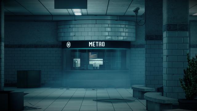 File:Operation Metro Screenshot 15.png