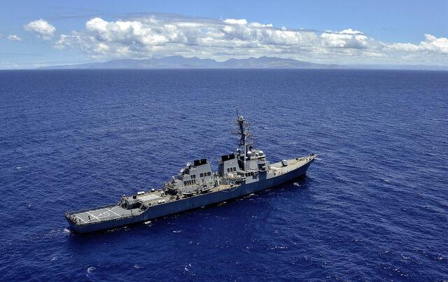 File:USS Russell (DDG-59).jpg