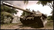 Blog NVA tank 001