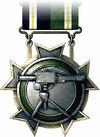 Stationery Service Medal.jpg