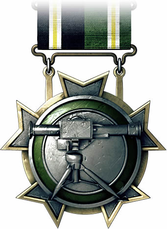 File:Stationery Service Medal.jpg