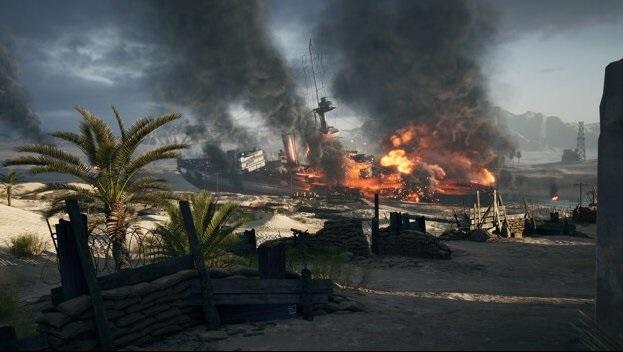 File:Suez Map Image.jpg