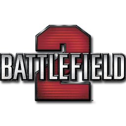File:BF2 Icon.png
