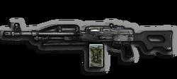 BFP4F Pecheneg Render
