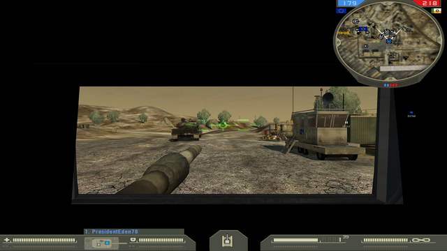 File:Leopard 2A6 BF2 driver.png