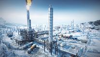 File:Sabalan Refinery.png