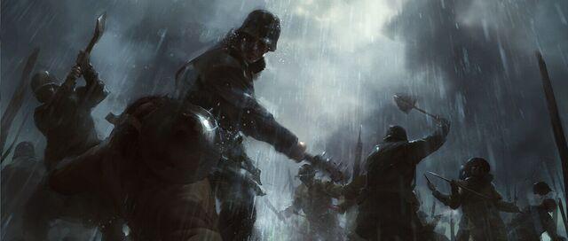 File:Battlefield-1-55.jpg