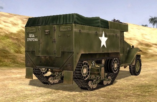 File:US.M3 Half-track.rear.BF1942.jpg