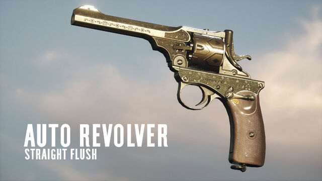 File:Auto Revolver - Straight Flush.jpg