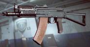 BFHL AKS74Umodel