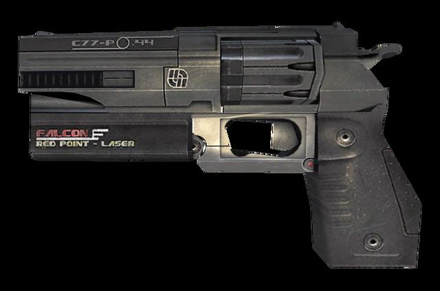 File:P33 PEREIRA Pistol.png