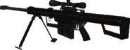 BF M82 Render 2