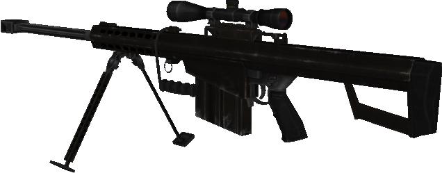 File:BF M82 Render 2.png