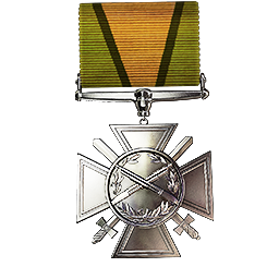 File:Order of the Golden Heart.png