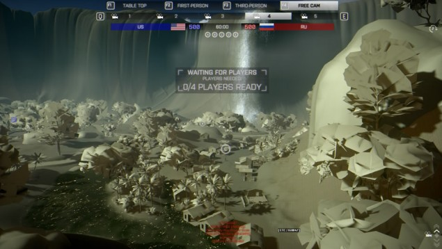 File:BF4 CTE Map 4.jpg