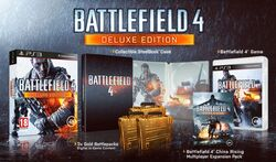 BF4Deluxe