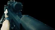 BF3 M98B Bipod