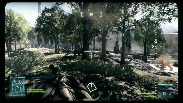 File:BF3 Operation Métro trailer screenshot12 LAV-25 DRIVER.png