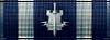 Conquest dominationribbon