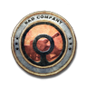File:Bronze Emplacement Patch.png