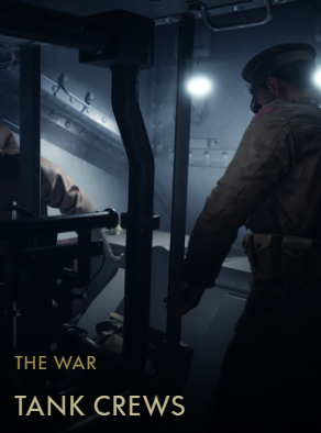 File:Tank Crews Codex Entry.png
