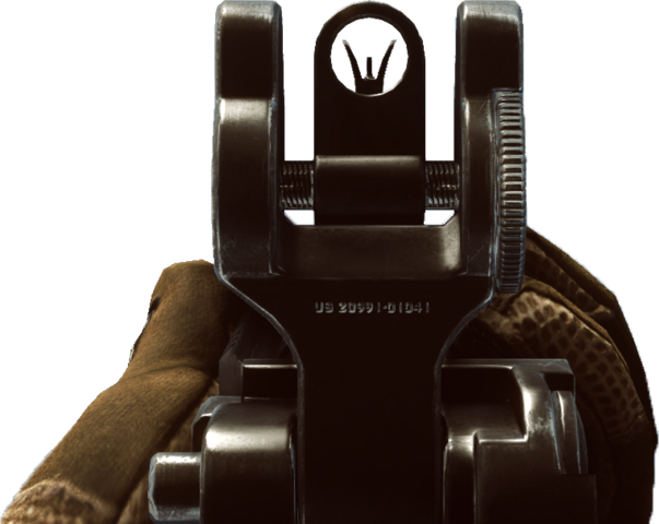 File:BF4 338-Recon-2.png