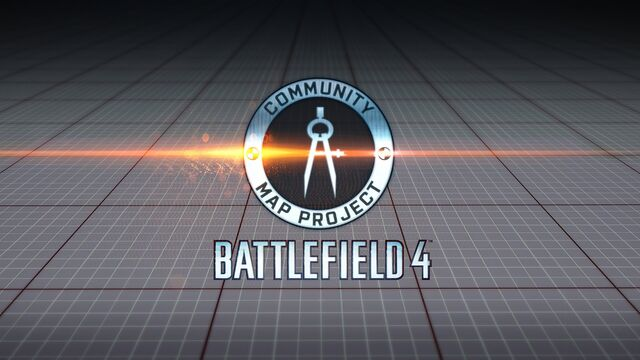 File:BF4 Map project.jpg