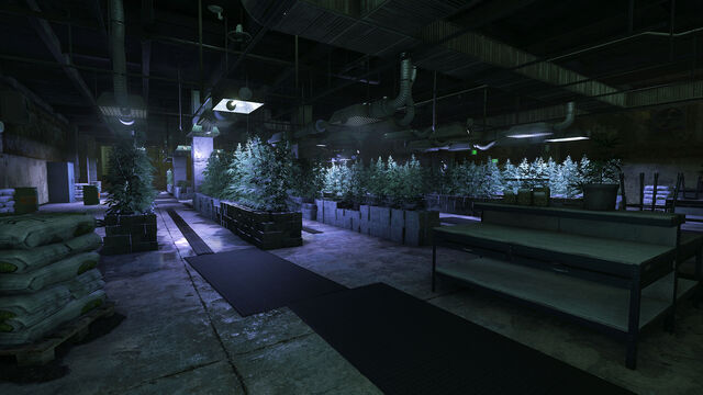 File:BFH Growhouse Screenshot 2.jpg