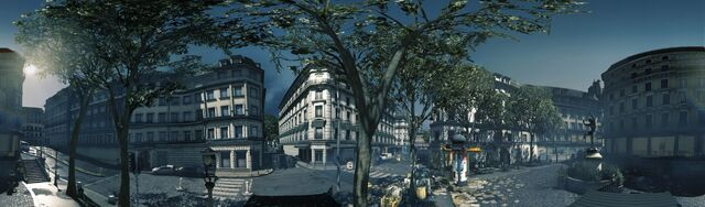 File:Battlefield 3 Panorama Seine Crossing.jpg