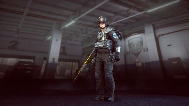 File:SWAT Operator Stealth.jpg