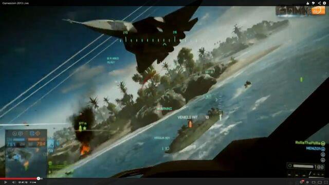 File:Battlefield 4 PAK FA.jpg