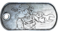 Thumbnail for version as of 00:07, November 21, 2012